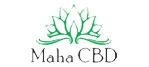 Maha CBD